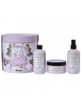 Davines You Hair Assistant Christmas Box-20