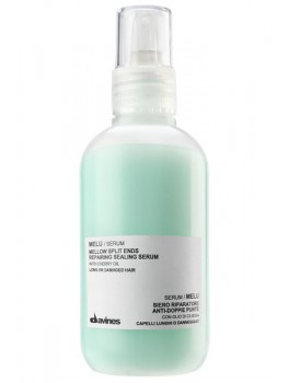 Davines Melu Serum 100 ml.-20