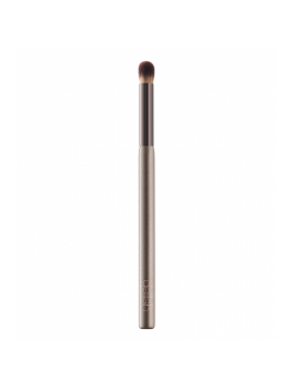 Delilah cosmetics Concealer Blending Brush-20