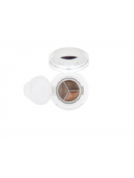 New Cid Cosmetics I-Gel Eye Liner Trio Copper / Bronze / Stone-20