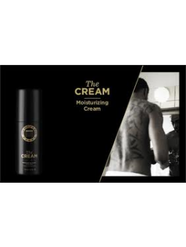 Top Shelf 4 Men The Cream 100 ml.-20