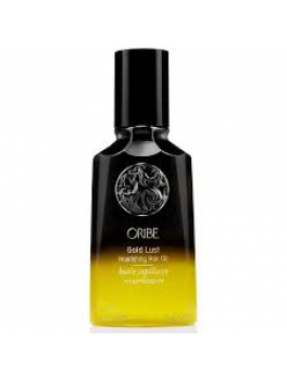 ORIBE Gold Lust nourishing hair oil 100 ml.-20