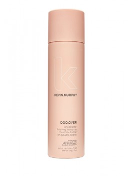 Kevin Murphy DOO.OVER 250 ml-20