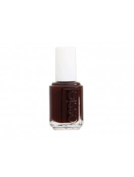 Essie Wicked 13,5 ml.-20