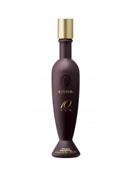 Alterna Ten Shampoo 250 ml.-20