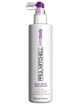 Paul Mitchell Extra-Body Daily Boost® 300 ml-20