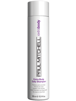 Paul Mitchell Extra-Body Daily Shampoo® 300 ml-20