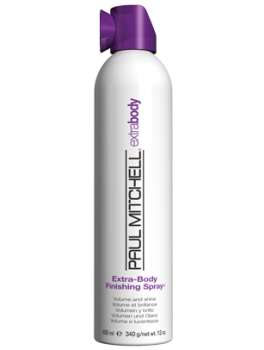 Paul Mitchell Extra-Body Finishing Spray®300 ml-20
