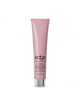 EDGE Rich Masque 200 ml.-20