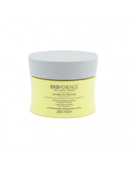 Eksperience hydra nutritive mask 200ml-20