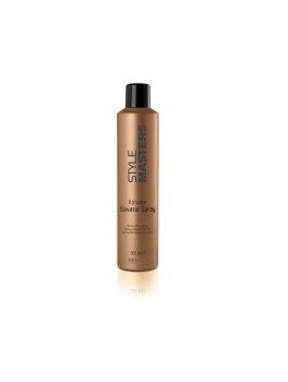 Revlon Style Masters Elevator Spray 300 ml.-20