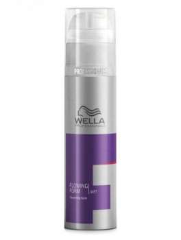 Wella Flowing Form 100 ml.-20