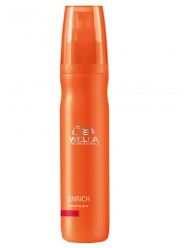 Wella Enrich Detanling Spray 150 ml.-20