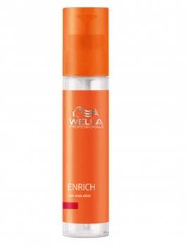 Wella Enrich Hair Ends Elixir 40 ml.-20