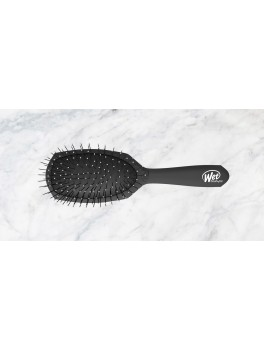 HH Simonsen EPIC™ WET BRUSH-20