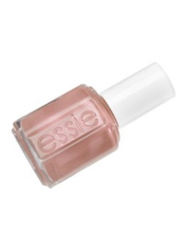 essie neglelak tea and crumpets-20