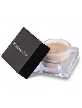 Mineralogie Eye Shadow Primer Nude 5 ml.-20