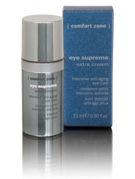 Comfort Zone Eye Supreme extra cream 15 ml.-20