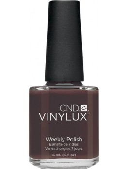CND 113 Faux Fur Vinylux 15 ml.-20