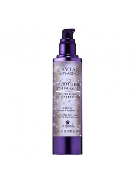 Caviar anti aging smoothing hydra gelee nourishing hair refresher 100 ml.-20