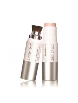New Cid Cosmetics Poeder 8 ml.-20