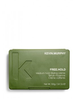 KEVIN MURPHY FREE.HOLD 100G-20