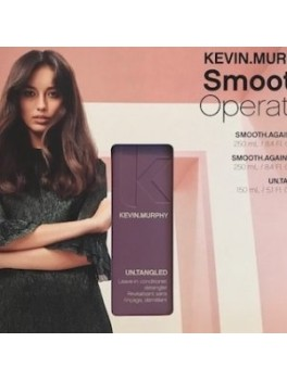 Kevin Murphy Smooth Operator gavesæt-20