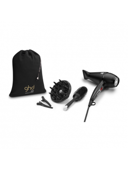 ghd Air Hair Drying Kit-20