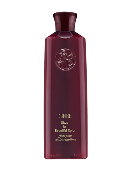 Oribe glaze for beautiful color-20