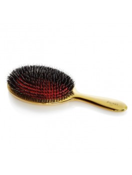 Balmain Golden Spa Brush-20