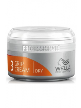 Wella Grip creme 75 ml.-20