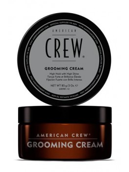 American crew Grooming Cream 85 ml.-20
