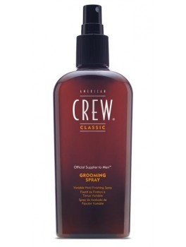 American crew Grooming Spray 250 ml.-20