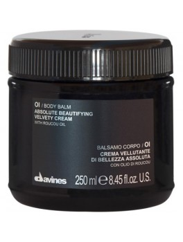 Davines OI Body Balm 250 ml.-20