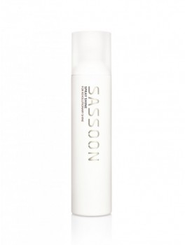 sassoon spray shine for revolution spray shine 50ml.-20