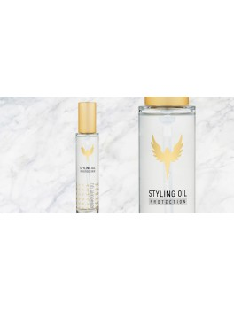 hh simonsen styling oil 100 ml.-20