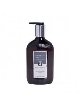 Harmonizing Conditioner Sea Buckthorn-20