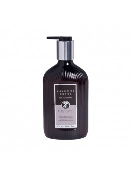 ZenzTherapy Harmonizing Shampoo Sea Buckthorn 300ml-20