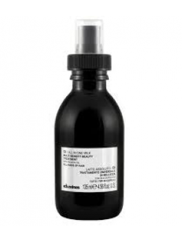 Davines Ol / all in one milk MINI SIZE 50 ml.-20