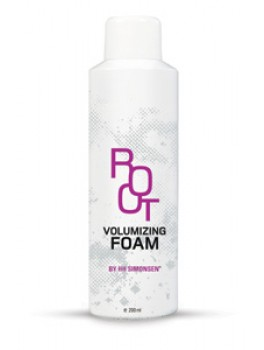 HH Simonsen Root Volumizing Foam-20
