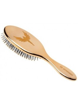 HH Simonsen Wet Brush Shiny Gold Angel-20