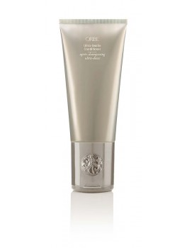 ORIBE Ultra rich conditioner 250 ml.-20