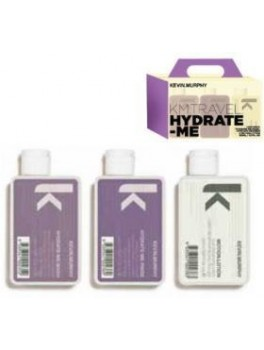 Kevin Murphy KM. TRAVEL HYDRATE.ME-20