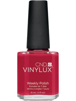 CND 119 Hollywood Vinylux 15 ml.-20