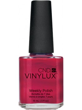 CND 120 Hot Chilis Vinylux 15 ml.-20