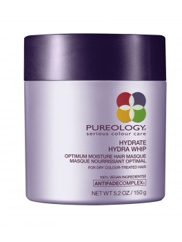 Pureology Hydrate Hydra Whip 150 ml.-20