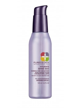 Pureology Hydrate Shine Max 125 ml.-20