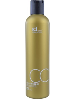 Id Hair Elements Colour Keeper Colour Conditioner 250 ml.-20