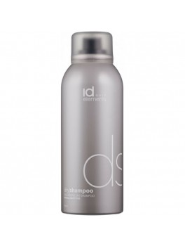 Id Hair Elements Dry Shampoo 150 ml.-20