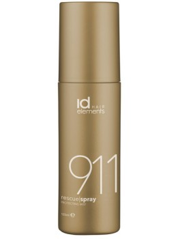 Id Hair elements 911 Rescue Spray 125 ml.-20